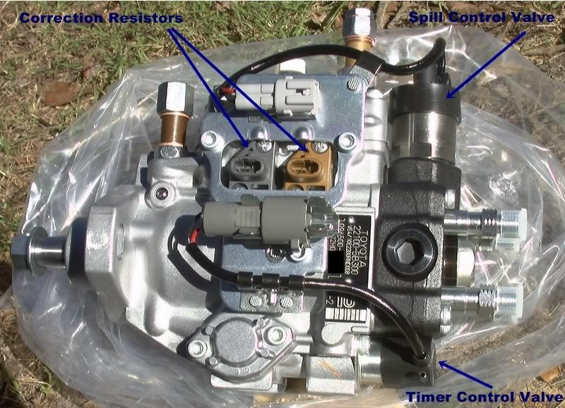 InjectorPumpPicture hilux surf error 5 correction resistance (pump) � the ramblings 1kz te injector pump wiring diagram at bayanpartner.co